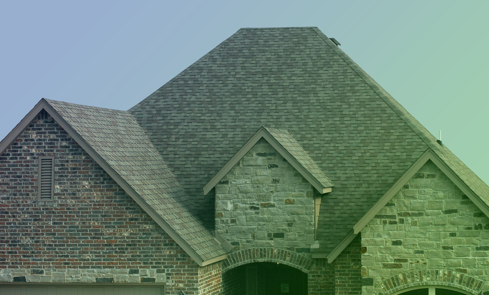 K Amp R Roof Masters Roofing Contractor Annapolis Roofer