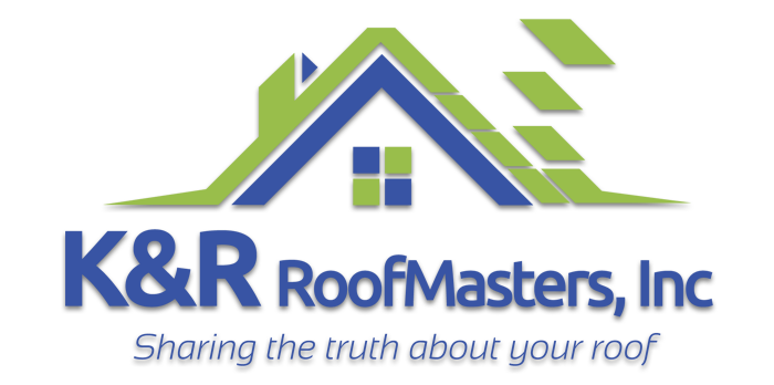 Annapolis roofing contractor