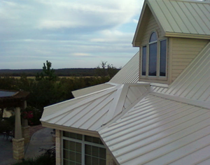 Metal Roofs Annapolis Metal Roofing Steel Roof Roofing